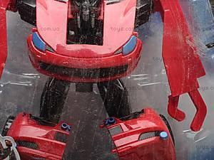 Игровой робот-трансформер для детей, 189B, купить