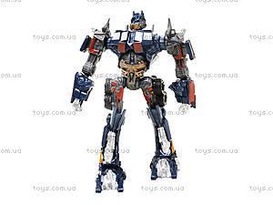 Трансформер-робот Mars Robot, 1314A, купить