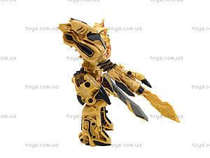 Трансформер-робот Space Robot, D622-D236(615539), фото