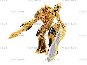 Трансформер-робот Space Robot, D622-D236(615539), магазин игрушек