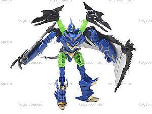 Трансформер для мальчиков «Робот-динозавр», D622-E262, цена