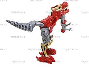 Игрушечный трансформер «Динозавр», D622-E260(616541), игрушки