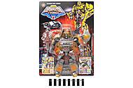 Трансформер - робот в коробке, 8811A-C