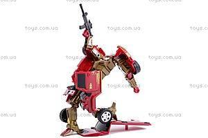 Трансформер-робот «Войны земли», 899-1, іграшки
