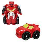 """Трансформер """"Robot"""" вид 1 (L017-11/12/13/14/15/16), L017-11/12/13/14/15/16, купить"""