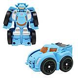 "Трансформер ""Robot"" вид 5 (L017-11/12/13/14/15/16), L017-11/12/13/14/15/16"