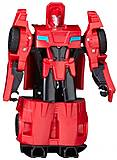 Трансформер Роботс-ин-Дисгайс Сайдсвайп, C0899 (B0068), купить