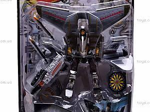 Трансформер «Роботы спасатели», 8072, отзывы