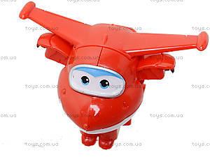 Трансформер из мультика «Супер крылья», 11001, toys.com.ua