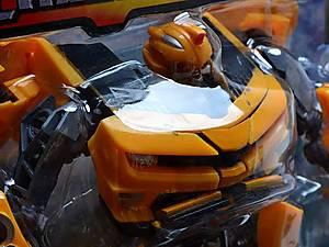 Трансформер «Спортивный автомобиль», 3-1, фото