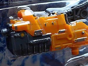Трансформер «Спортивный автомобиль», 3-1, игрушки