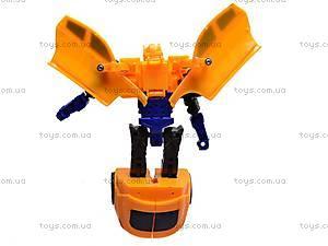Трансформер Super Change Robot, 9-6, купить