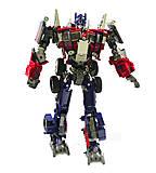 Трансформер «Супер-робот», W8022