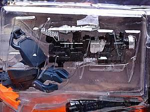 Трансформер-суперкар, 2776, фото