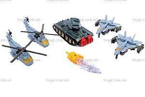 Трансформер-танк, 10953, отзывы