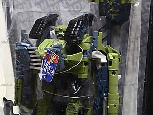 Детская игрушка «Трансформер-танк», 3305B, купить
