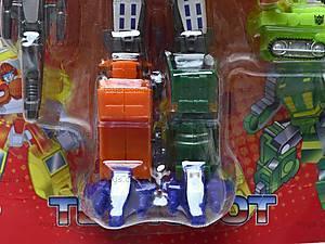 Трансформер  «Технобот» , 8022, фото