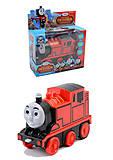 Трансформер серии «Томас», 4 цвета, W6699-24, фото