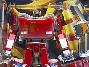 Игрушечный трансформер для детей «Транспорт», 622052, купить