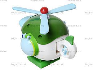 Игрушечный трансформер-транспорт Robocar Poli, 8188A, toys
