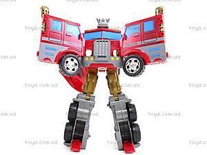 Трансформер «Войны земли» для детей, 899-9, іграшки