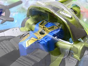 Трансформер игровой Super Machine, 1402, купить