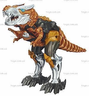 Игрушка «Трансформеры 4: Флип-енд-Чендж», А6143, фото