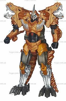 Игрушка «Трансформеры 4: Флип-енд-Чендж», А6143, цена