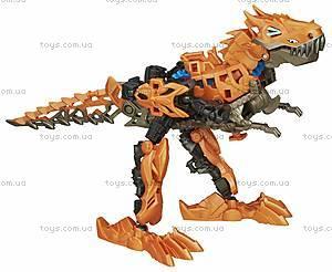 Игрушка «Трансформеры 4: Констракт-Боты-Скаут», A6148, купить