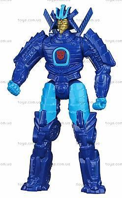 Игрушка «Трансформеры 4: Титаны», A6550, цена