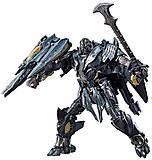 Трансформеры 5: Последний рыцарь «Мегатрон», C1341 (C0897), фото