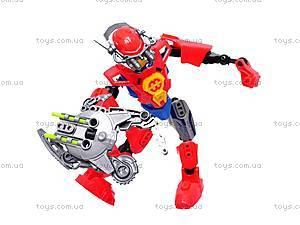 Трансформеры Hero, F1306-7, цена