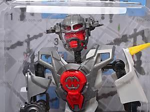 Трансформеры «Heroes», F1306-2, игрушки