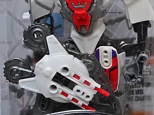 Трансформеры «Heroes», F1306-2, детские игрушки