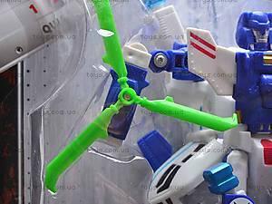 Трансформеры Robo Cars, 5904, цена