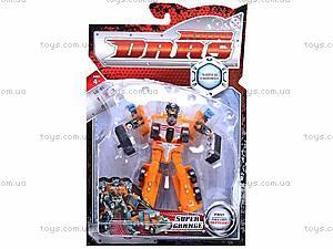 Трансформеры Robo Cars, 5904