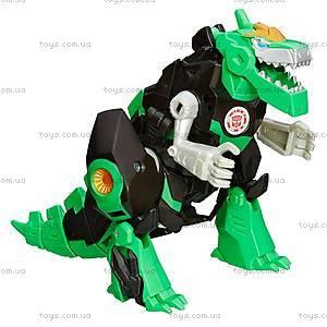 Игрушечные трансформеры Robots in Disguise Warriors, B0070, купить