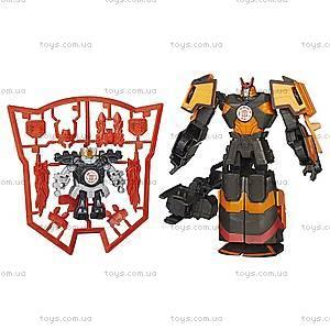 Детский трансформер Роботс-ин-Дисгайз Миникон Деплойерс, B0765, фото