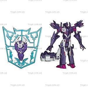 Детский трансформер Роботс-ин-Дисгайз Миникон Деплойерс, B0765, цена