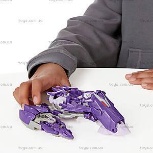 Детский трансформер Роботс-ин-Дисгайз Миникон Деплойерс, B0765, игрушки