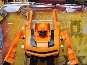 Трансформеры - роботы, 8690, купить
