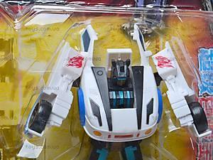 Трансформеры - роботы, 8690, фото