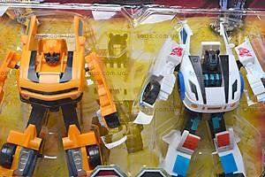 Трансформеры - роботы, 8690, цена