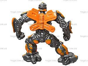 Трансформеры Space Robot, 1619, игрушки