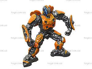 Трансформеры Space Robot, 1619, детские игрушки