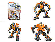 Трансформеры Space Robot, 1619, іграшки