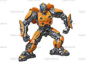 Трансформеры Space Robot, 1619, toys.com.ua