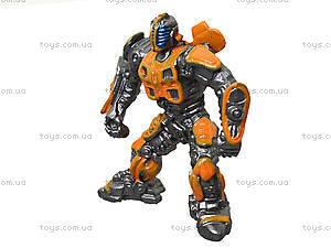 Трансформеры Space Robot, 1619, toys