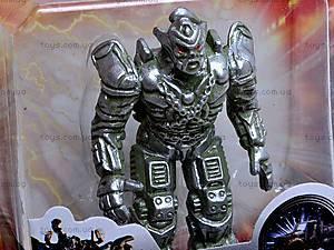 Трансформеры Space Robot, 1619, купить