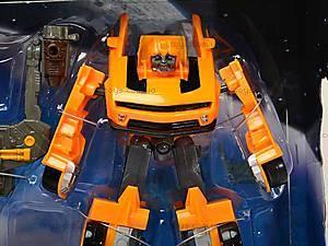 Трансформеры в наборе, 7838, игрушки